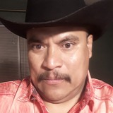 Cuervo from Montclair | Man | 41 years old | Capricorn