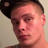 Joshlove from Benton | Man | 29 years old | Capricorn