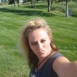 Kalyn from Crookston | Woman | 28 years old | Gemini