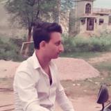 Ravi from Alwar   Man   21 years old   Scorpio