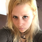 Sexynurse from Erie | Woman | 28 years old | Gemini