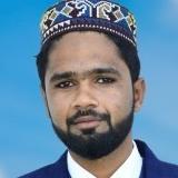 Junnu from Bhopal   Man   22 years old   Gemini