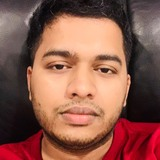 Sarif from Kuala Lumpur | Man | 23 years old | Virgo