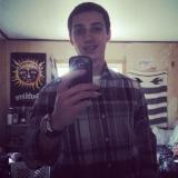 Cwisaphr from Wellsburg | Man | 24 years old | Scorpio