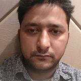 Niku from Nangloi Jat | Man | 38 years old | Virgo