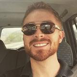 Chris from San Antonio | Man | 34 years old | Libra