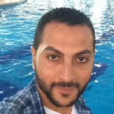Xlans from Egypt Lake-Leto   Man   32 years old   Capricorn