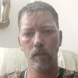 Jamiecoblentty from Anderson | Man | 44 years old | Virgo
