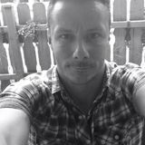 Rene from Cottbus   Man   42 years old   Libra