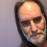 Cheeky from Las Vegas | Man | 58 years old | Sagittarius