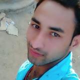 Saim from Mahasamund | Man | 22 years old | Virgo