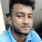 Sezz from Jamshedpur | Man | 20 years old | Leo