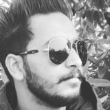 Avi from Rohtak | Man | 24 years old | Sagittarius