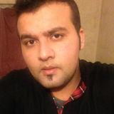 Khattak from Peterborough | Man | 23 years old | Scorpio