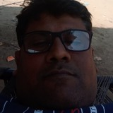 Mitesh from Patan   Man   41 years old   Aquarius