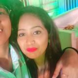 Awara from Khopoli | Woman | 21 years old | Virgo