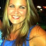 Carmela from Souderton | Woman | 32 years old | Pisces