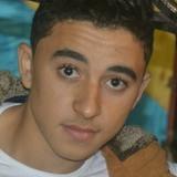 Adilkh87J from Unnao | Man | 22 years old | Gemini