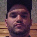 Bprice from Noblesville | Man | 29 years old | Gemini
