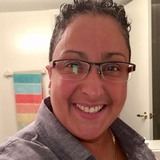 Dee from Orlando   Woman   51 years old   Aries