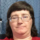 Sandra from Richland | Woman | 49 years old | Capricorn
