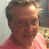 Mj from Lakeland | Man | 57 years old | Sagittarius