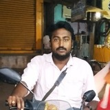 Pavan from Gudivada | Man | 26 years old | Pisces