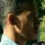 Alvin from Ranau   Man   32 years old   Gemini