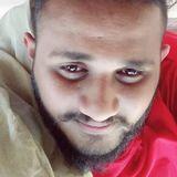 Vishu from Kannangad | Man | 26 years old | Cancer