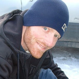 Stofer from Walla Walla | Man | 42 years old | Cancer
