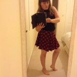 Katie from Hull   Woman   26 years old   Aries