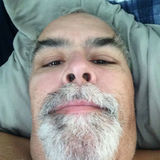 Jdfm from McKeesport | Man | 50 years old | Aquarius