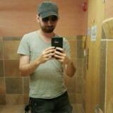 Dan from Mora | Man | 25 years old | Sagittarius