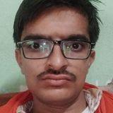 Vikkitikait from Washim   Man   27 years old   Leo