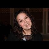 Bibinanc from Sherbrooke | Woman | 33 years old | Aquarius