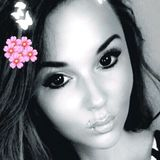 Mel from Brive-la-Gaillarde | Woman | 30 years old | Taurus