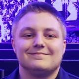 Gbowers from Elgin | Man | 19 years old | Virgo