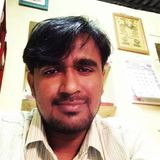 Basha from Harihar   Man   34 years old   Leo