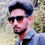 Thejas from Somvarpet | Man | 26 years old | Gemini