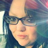 Jen from Chillicothe | Woman | 32 years old | Cancer
