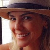 Babelove1Hs from Los Angeles | Woman | 40 years old | Capricorn