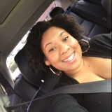 Emiko from Lawndale | Woman | 28 years old | Leo