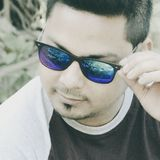 Rick from Santoshpur | Man | 31 years old | Pisces