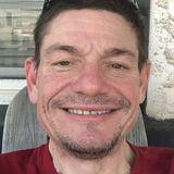 Paulmaga from Pennsburg | Man | 54 years old | Taurus