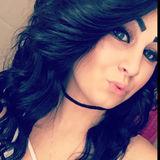 Cheyenne from Crosby | Woman | 23 years old | Scorpio