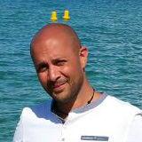 Axl from L'Isle-Adam | Man | 41 years old | Gemini