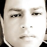 Kunal from Ghaziabad | Man | 33 years old | Scorpio