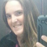 Sweetface from Cowansville | Woman | 35 years old | Sagittarius