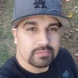 Jboss from Glendora | Man | 34 years old | Sagittarius