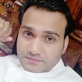 Aamirshazad81O from Al Khubar   Man   28 years old   Aries